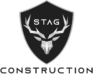 Stag Construction